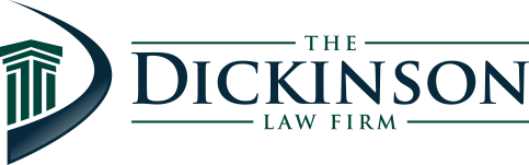 The Dickinson Law Firm, LLC